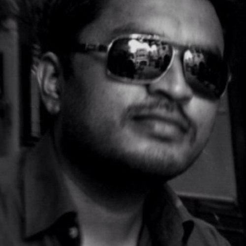 aarul's avatar