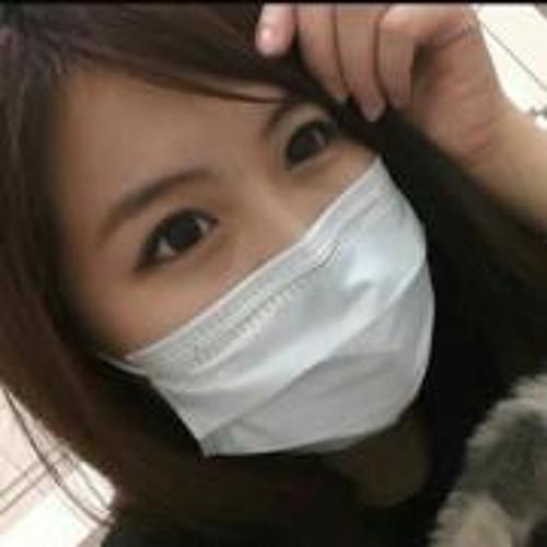 HongYu's avatar