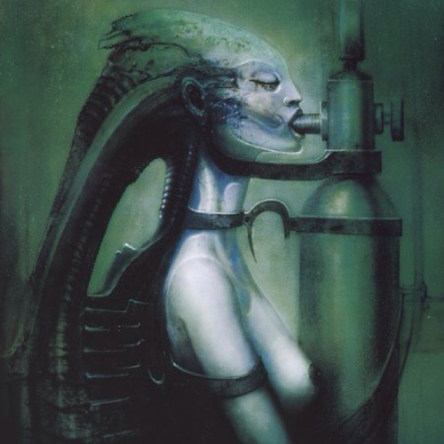valeriewtz's avatar