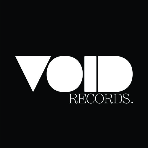 Void Records's avatar