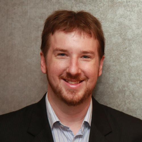 matthewdewey's avatar