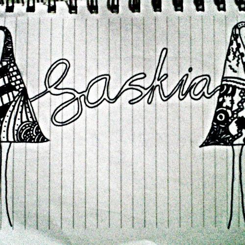 SaskiaAS's avatar
