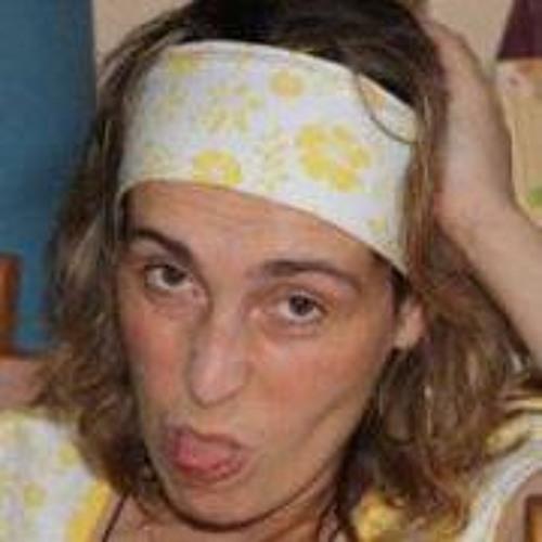 Alex Gillet Épouse Leveau's avatar