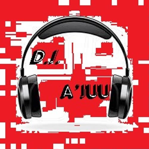 D.J. A'JUU's avatar