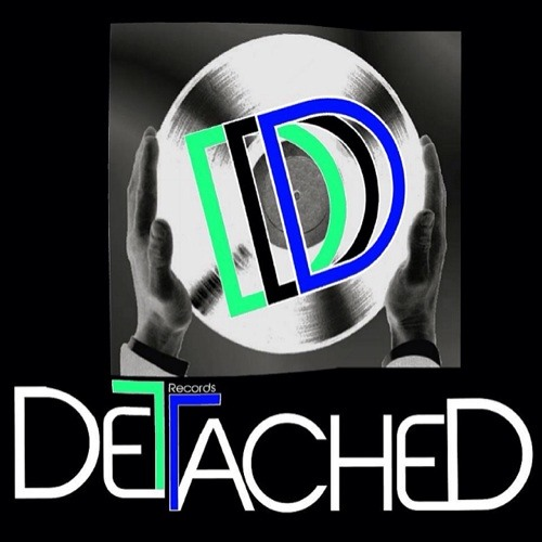 DETACHEDEvents's avatar