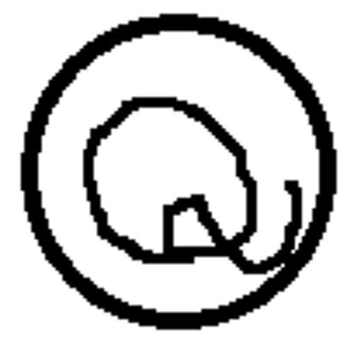Qphex twin_Japan's avatar
