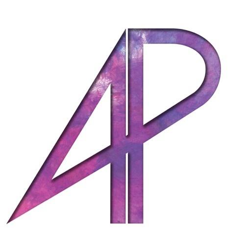 Apollo & Pascal's avatar