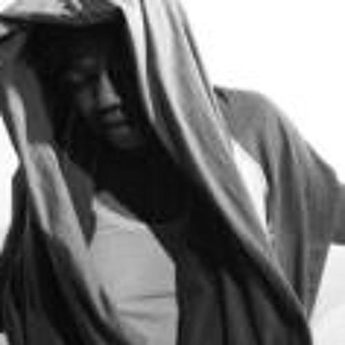 JeSansChez's avatar