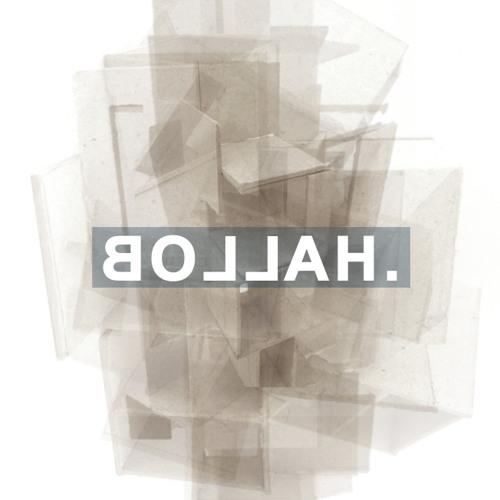 Bollah's avatar
