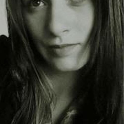 Maraisa Duarte's avatar