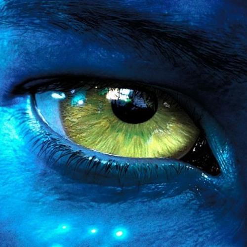 f0ster's avatar