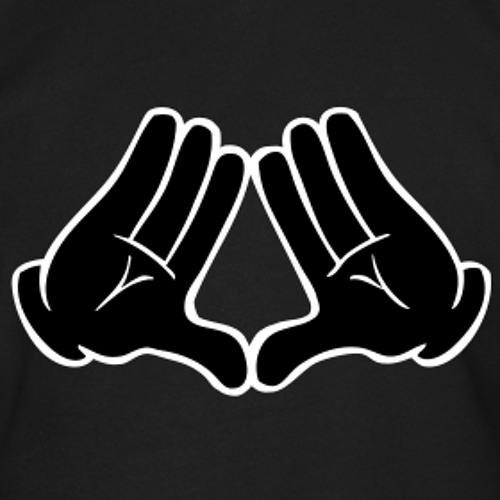 Tᴡᴇᴇᴛʏ's avatar