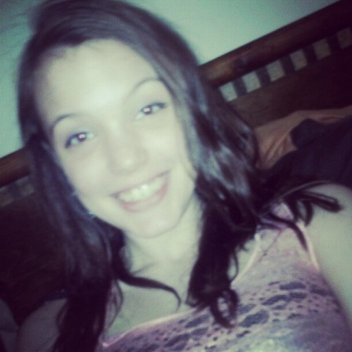 Raina Erin Hughes's avatar