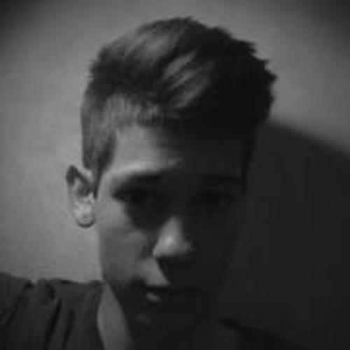 Lucian Nuic's avatar