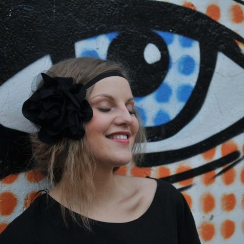 Maria Shirokova's avatar