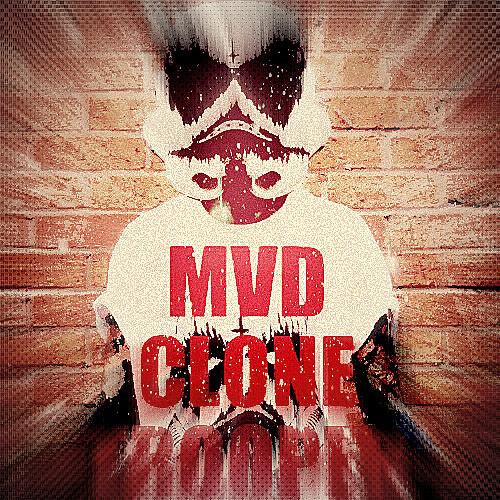 MVDxCLONExTROOPER's avatar