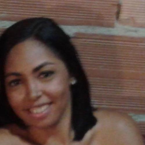 MORENA MAROMBA's avatar