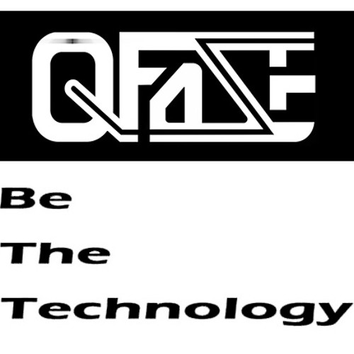 2nd Audio Broadcast by Amazinger of QFAZE Radio - 2000 plus, thanks for listening!
