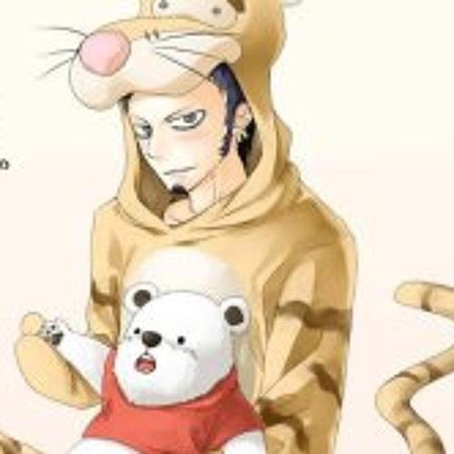 Shu Guilty Sp's avatar