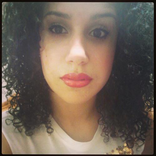lovedezarae's avatar