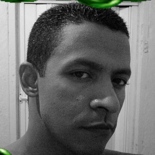 kaju7589's avatar