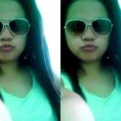 Rica Mae Mejilla's avatar