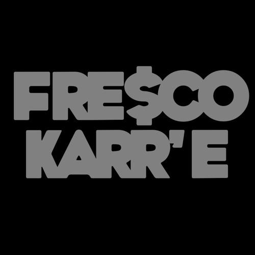 FRESCOKARRE's avatar