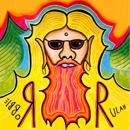 Robbie Rulah's avatar