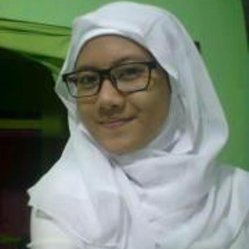 Fatimah AzZahra 6's avatar