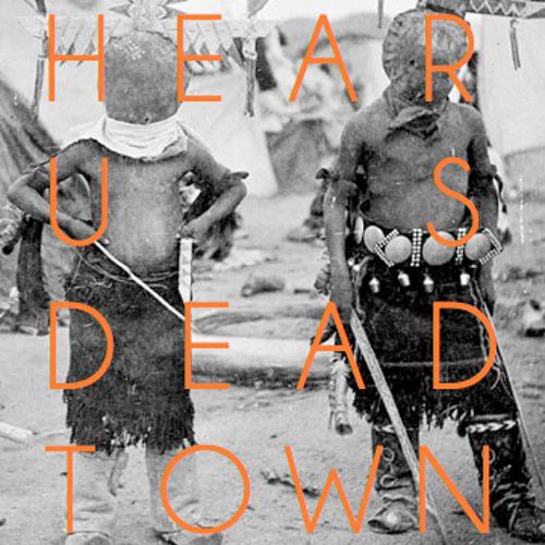 Hear Us Dead Town's avatar