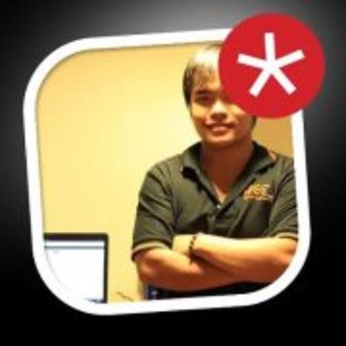Dương Trần Phong Vũ's avatar