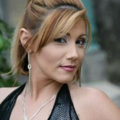 Maricelie Rosado