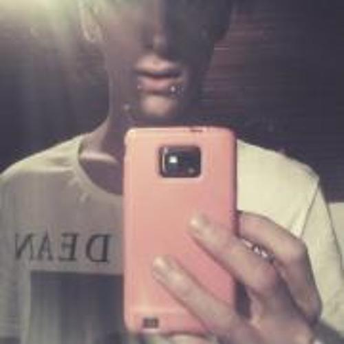 SamWhite's avatar