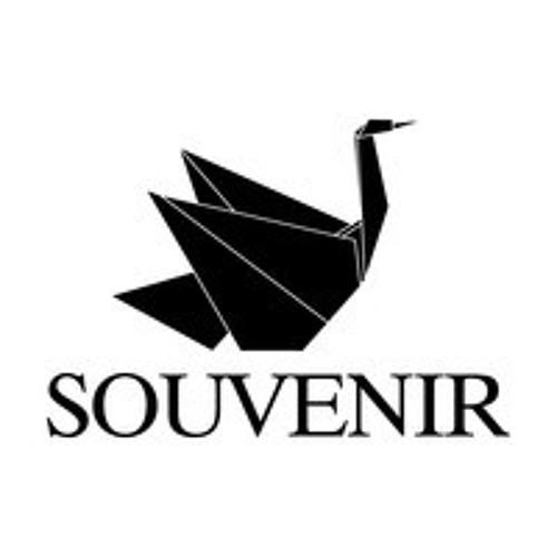 Souvenir Music's avatar