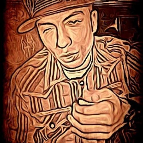 Nev Demarco's avatar