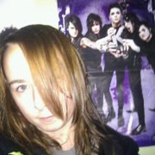 Tiffany Rice 2's avatar