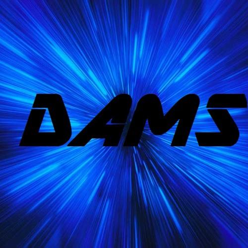 \\DAMS// - THAI CORPORATION