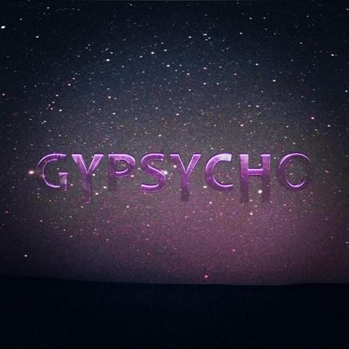 Gypsycho's avatar
