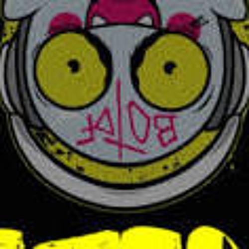 Damien</3's avatar