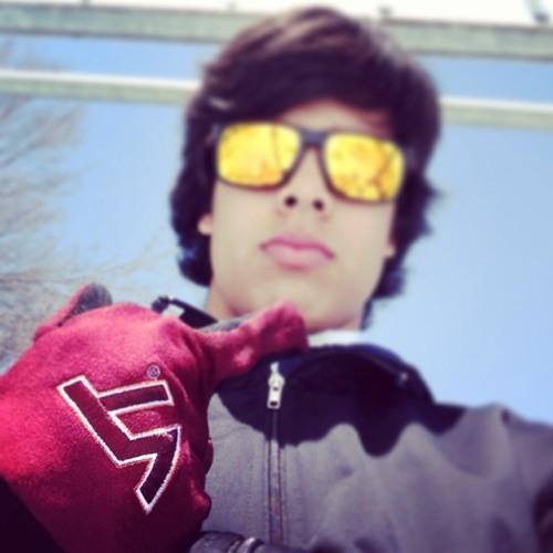 RicardoLeonDeep's avatar
