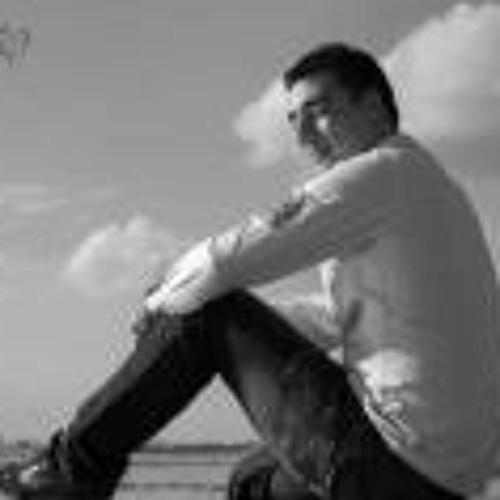 Jonathan Ageorges's avatar