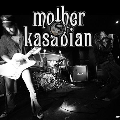 Mother Kasabian's avatar