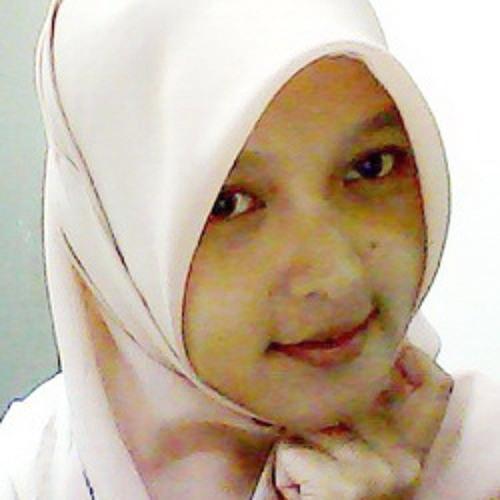 Dian Novita 3's avatar