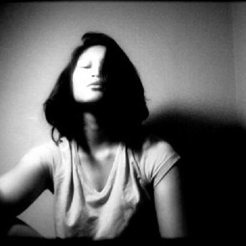 Nosstress-Bersama Kita (cover)
