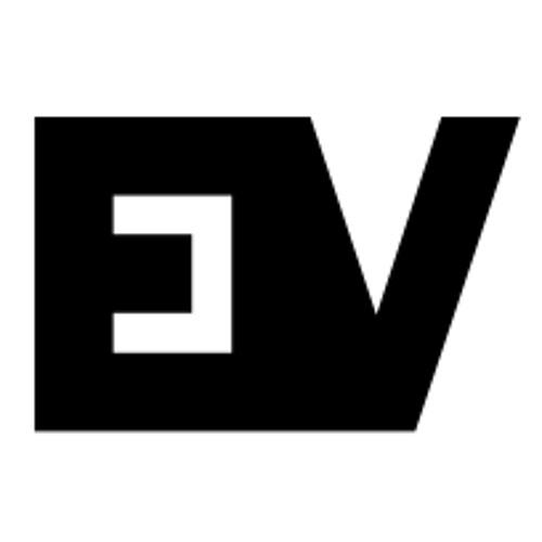 Electrovalent's avatar