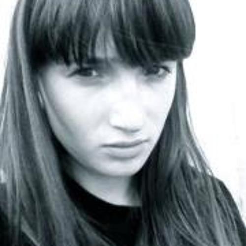 Anita Dabrowski's avatar