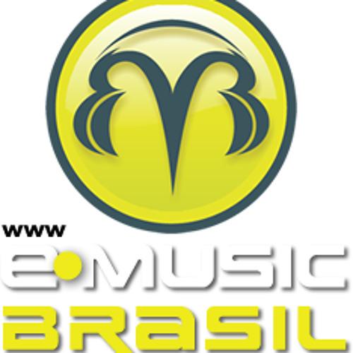 e.Music Brasil's avatar