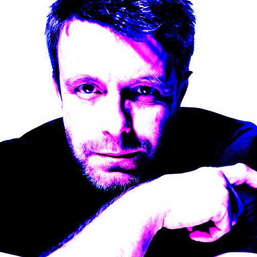 HG-W Tony Scott Film Scores musical montage