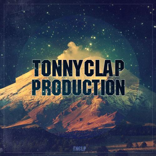 TonnyClap Beatz's avatar