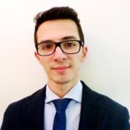 Diogo Antunes 10's avatar